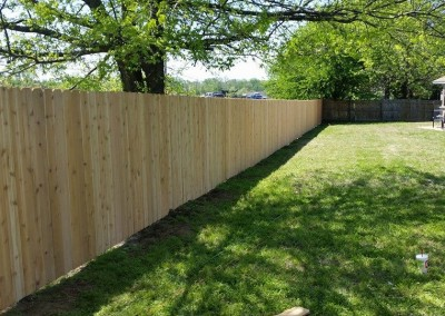Privacy Fence Broken Arrow (2)
