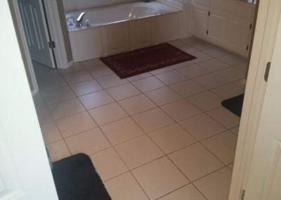 Tile Renovation by gorilla brothers landscaping and remodeling (10)