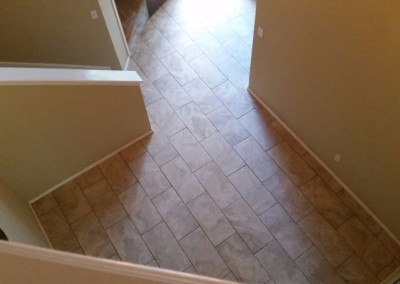 Tile Renovation by gorilla brothers landscaping and remodeling (2)