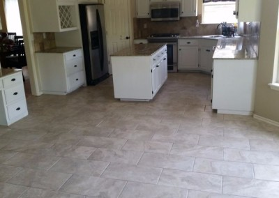 Tile Renovation by gorilla brothers landscaping and remodeling (3)