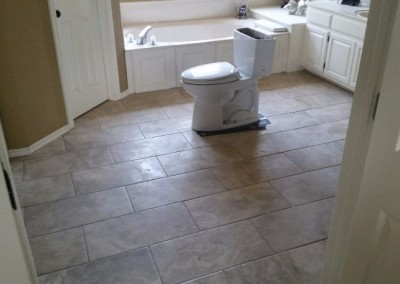 Tile Renovation by gorilla brothers landscaping and remodeling (4)