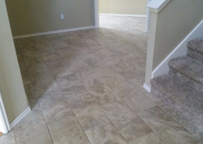 Tile Renovation by gorilla brothers landscaping and remodeling (5)