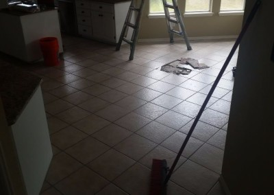 Tile Renovation by gorilla brothers landscaping and remodeling (8)