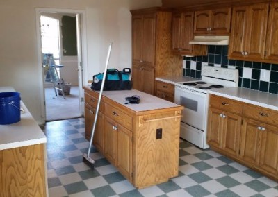 kitchen remodel broken arrow by gorilla brothers landscape and remodeling (1)