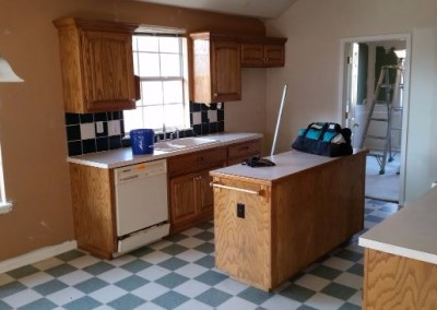 kitchen remodel broken arrow by gorilla brothers landscape and remodeling (2)