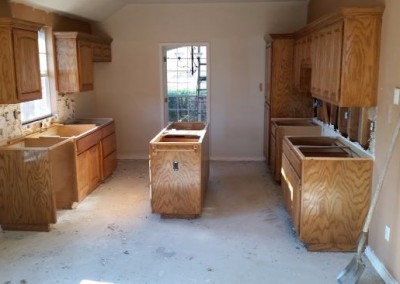 kitchen remodel broken arrow by gorilla brothers landscape and remodeling (3)
