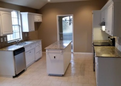 kitchen remodel broken arrow by gorilla brothers landscape and remodeling (4)
