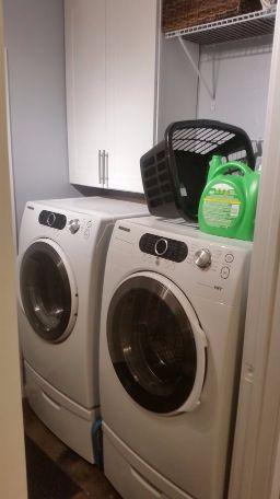 laundry room renovation in owasso by gorilla brothers landscaping and remodeling (2)