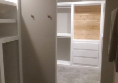 master bathroom remodel in owasso by gorilla brothers (5)