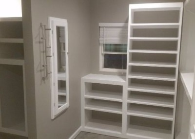 master bathroom remodel in owasso by gorilla brothers (6)