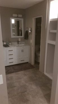 master bathroom remodel in owasso by gorilla brothers (7)