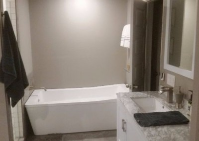 master bathroom remodel in owasso by gorilla brothers (8)