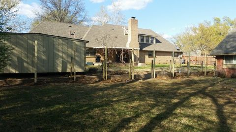 privacy fence skiatook by gorilla brothers owasso (1)