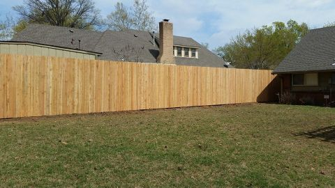 privacy fence skiatook by gorilla brothers owasso (2)