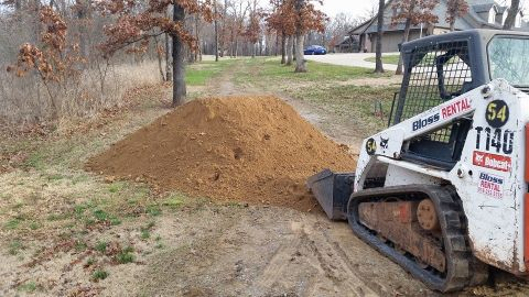 sod installation by gorilla brothers landscape and remodel in owasso (1)