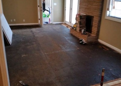 tile renovation in tulsa by gorilla brothers landscaping and remodeling (1)