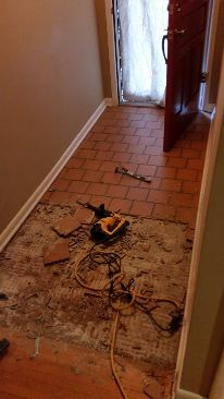 tile renovation in tulsa by gorilla brothers landscaping and remodeling (2)