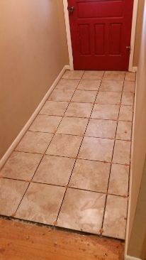 tile renovation in tulsa by gorilla brothers landscaping and remodeling (4)