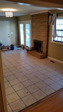tile renovation in tulsa by gorilla brothers landscaping and remodeling (5)