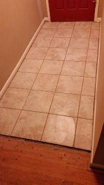 tile renovation in tulsa by gorilla brothers landscaping and remodeling (6)