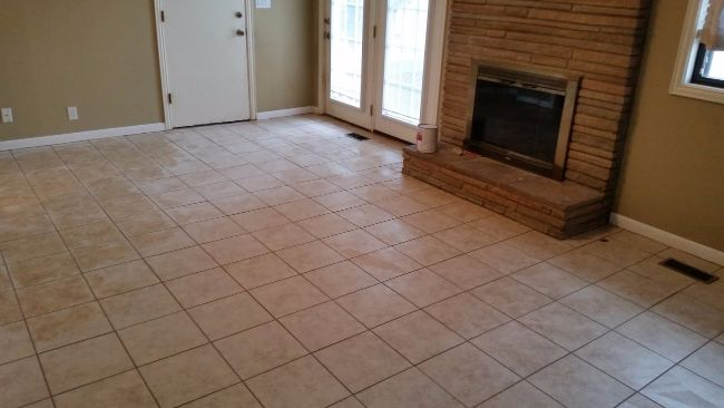 [Another] Tile Renovation