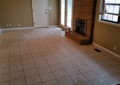 tile renovation in tulsa by gorilla brothers landscaping and remodeling (8)