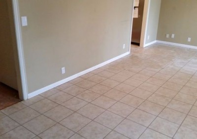 tile renovation in tulsa by gorilla brothers landscaping and remodeling (9)