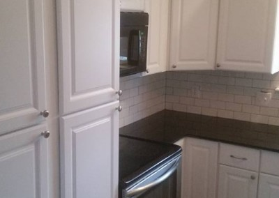 kitchen remodeling project by gorilla brothers in owasso (2)