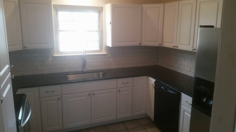 kitchen remodeling project by gorilla brothers in owasso (3)