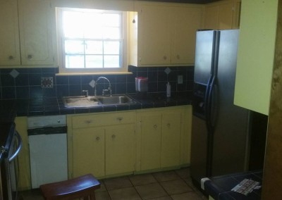 kitchen remodeling project by gorilla brothers in owasso (4)