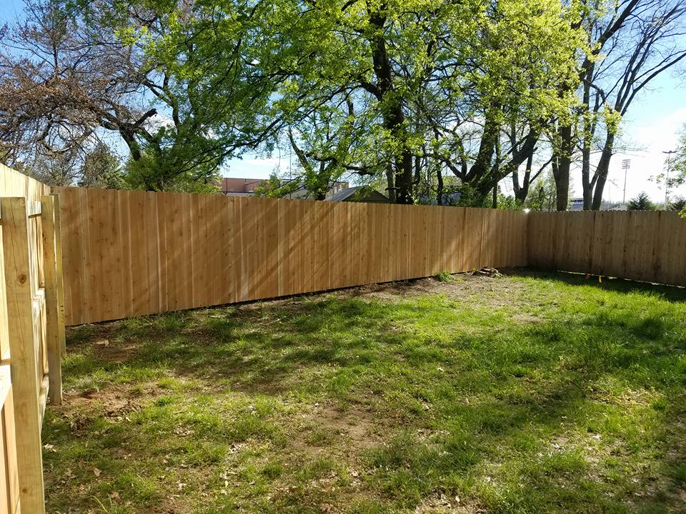 privacy fence in tulsa by gorilla brothers landscaping and remodeling (4)
