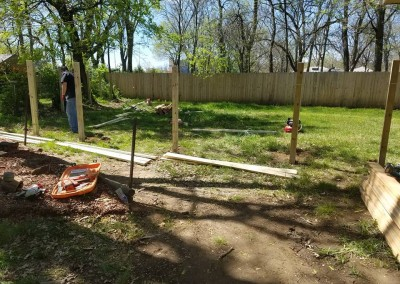 privacy fence in tulsa by gorilla brothers landscaping and remodeling (5)